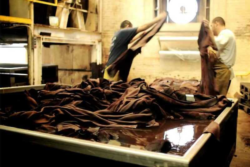 where-leather-is-made-the-tanneries-to-know-image-via-red-wing