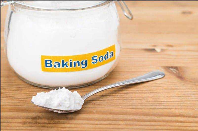 cong dung tu baking soda 1