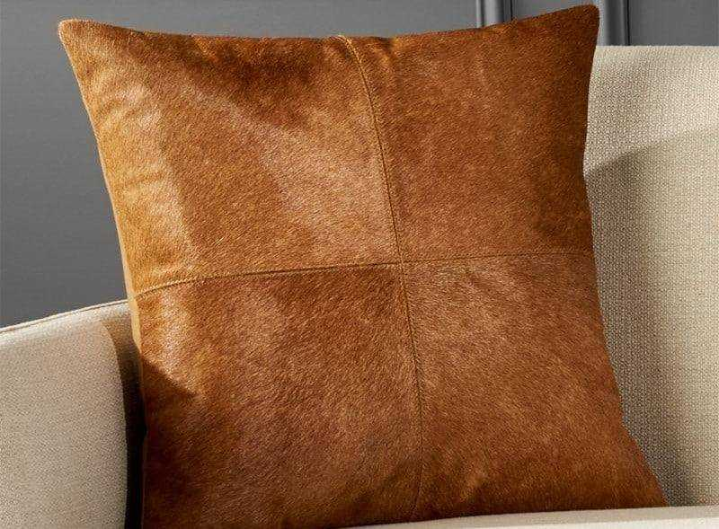 cowhide-leather-la-gi