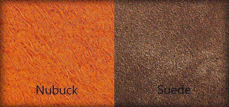 da-nubuck
