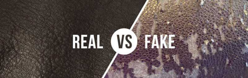 fake-leather-vs-real-leather-many-type
