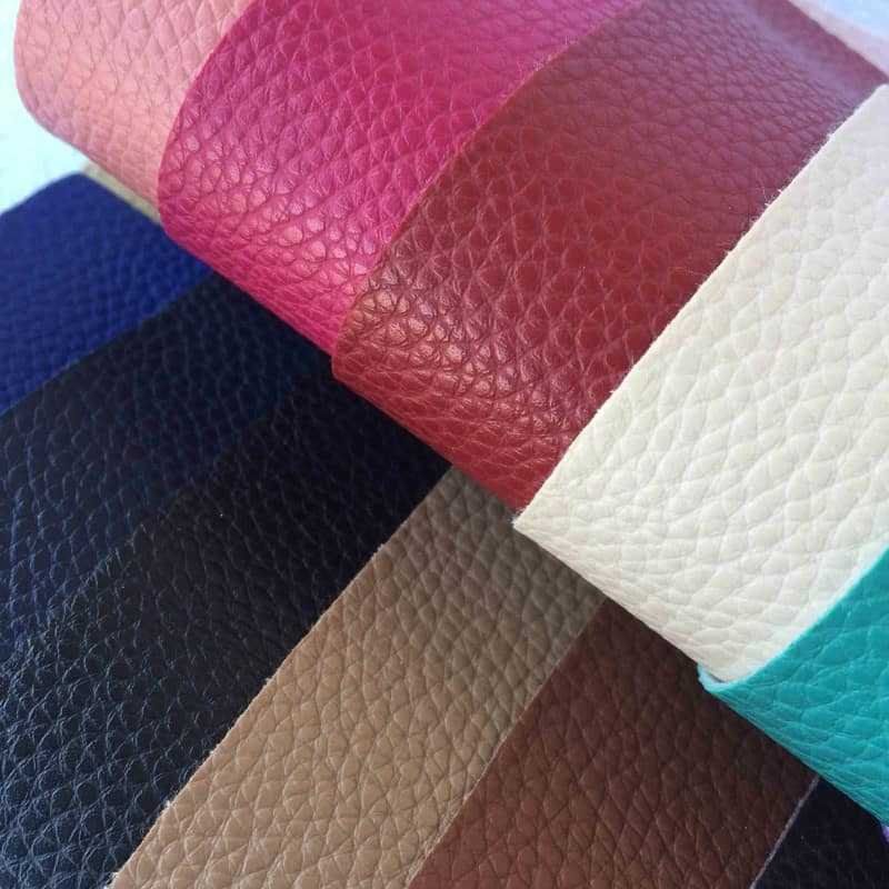 microfiber-leather-la-gi
