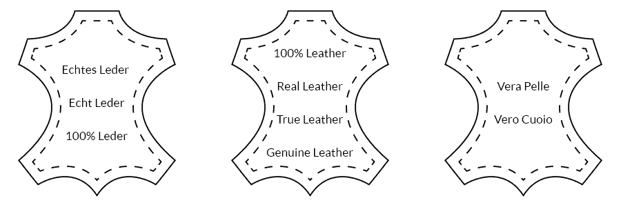 real-leather-la-gi