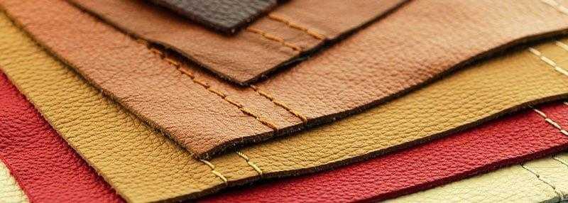 Da lộn là gì ? Tổng quan kiến thức về Sudue Leather