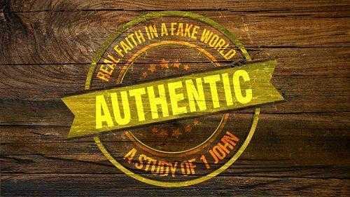 Authentic là gì ? Phân biệt hàng Authentic, Real, Fake như thế nào
