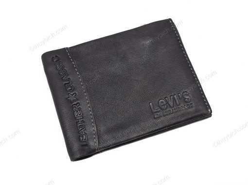 Bóp da nam BNGR-P602