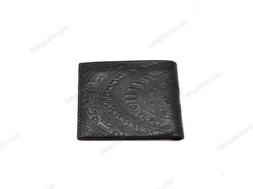 Bóp da nam mã số BNGR-P607