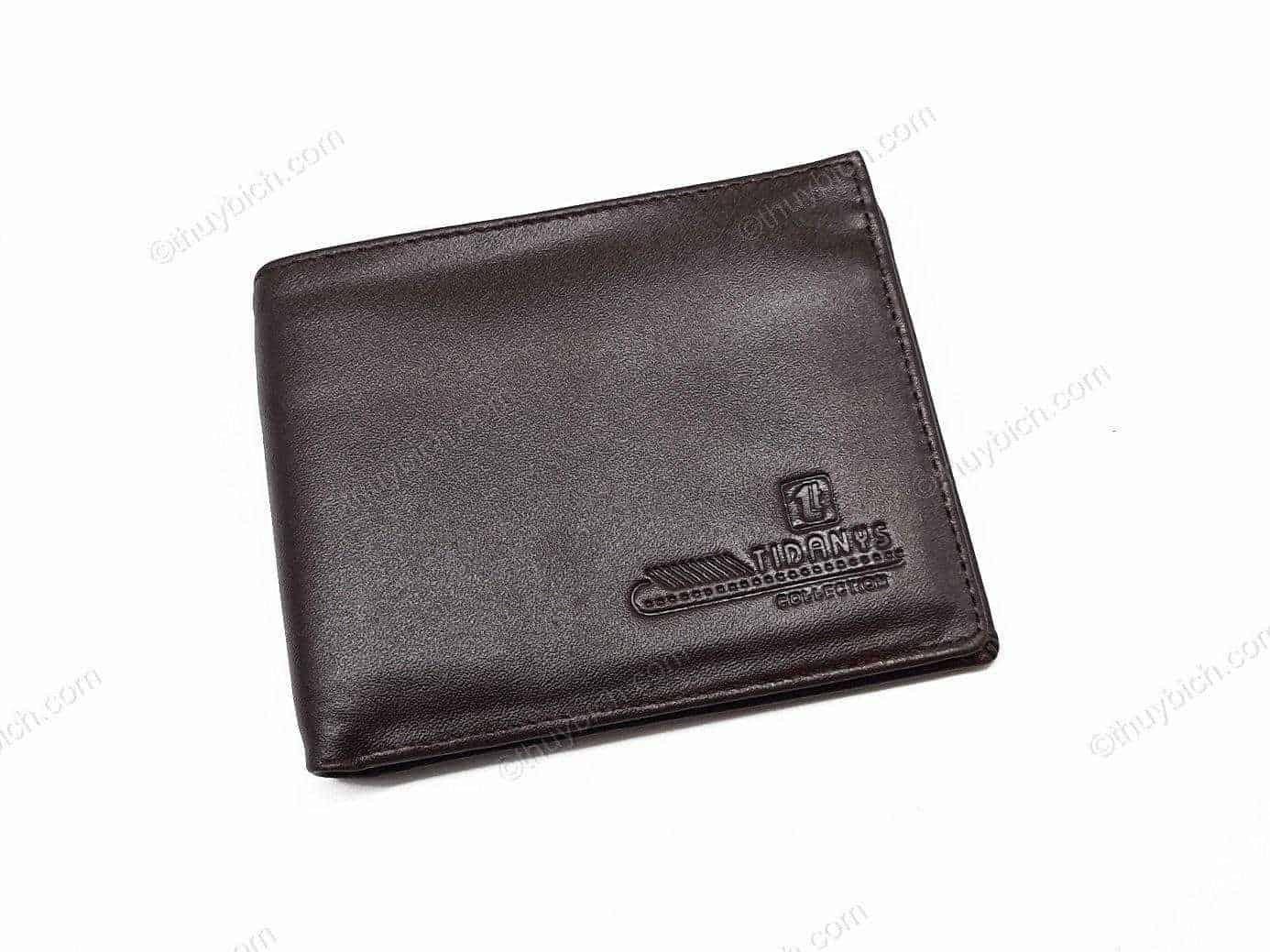 Bóp da nam BNGR-P608