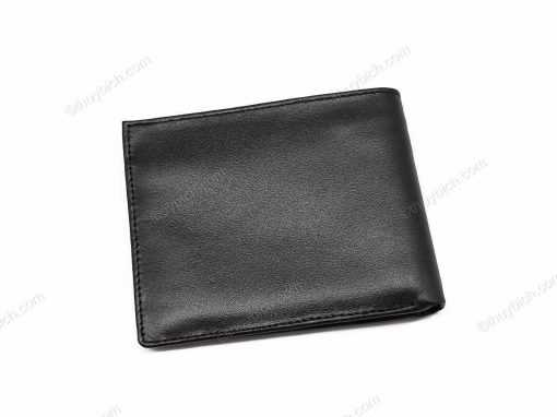 Bóp da nam mã số BNGR-P608