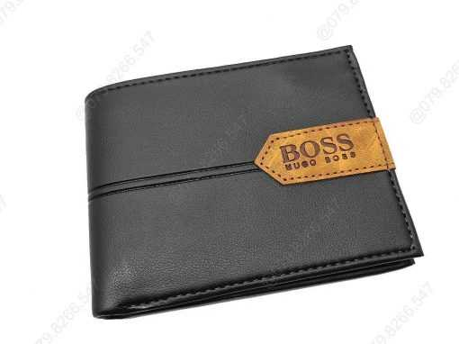 Bóp da nam mã số BNGR-P610