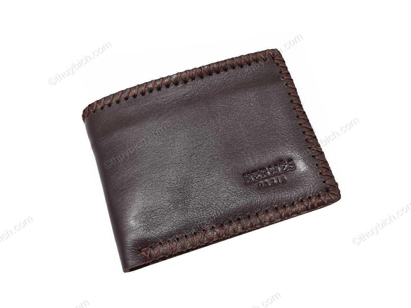 Bóp da nam BNGR-P611