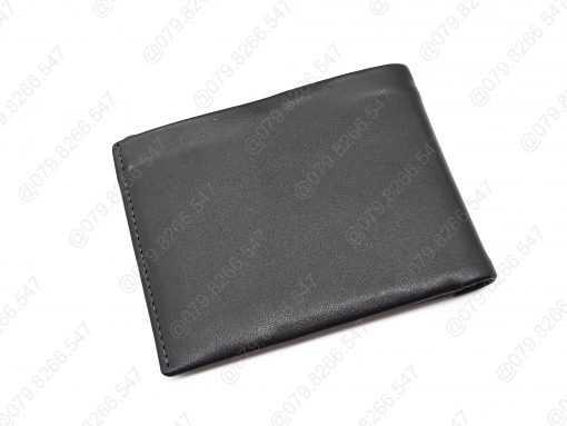 Bóp da nam mã số BNGR-P614