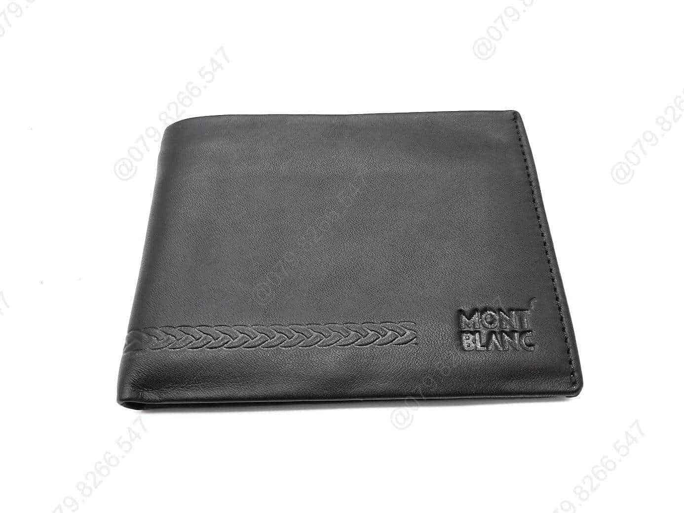 Bóp da nam BNGR-P618