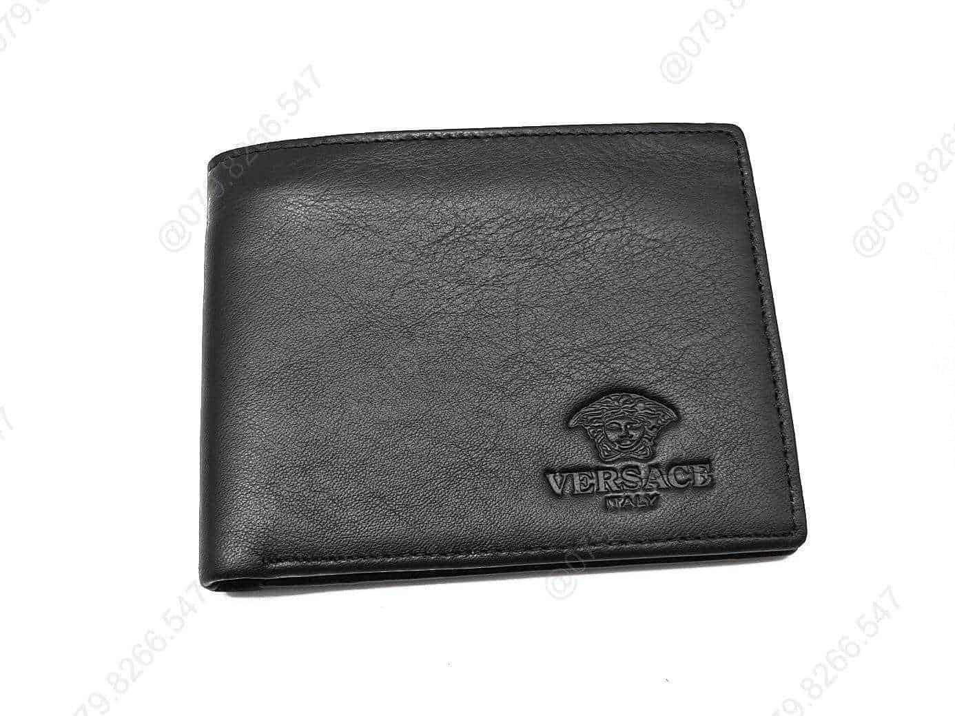 Bóp da nam BNGR-P622