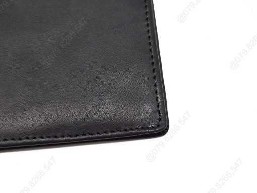 Bóp da nam mã số BNGR-P622