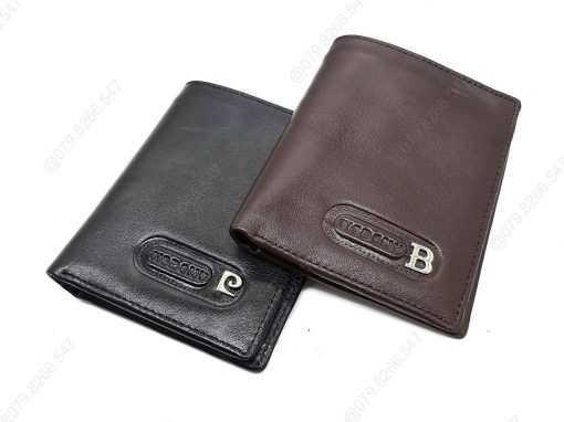 Bóp da nam BNGR-P623