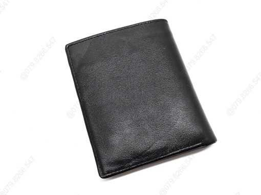 Bóp da nam mã số BNGR-P623