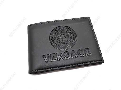 Bóp da nam mã số BNGR-P625