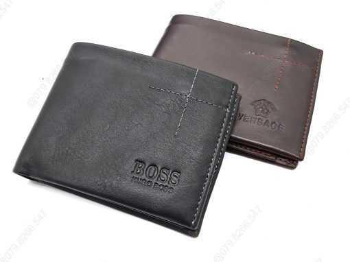 Bóp da nam BNGR-P626