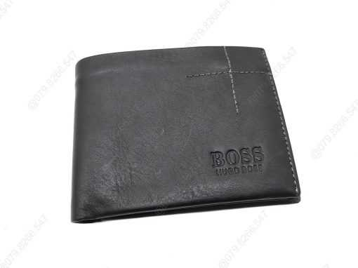Bóp da nam mã số BNGR-P626