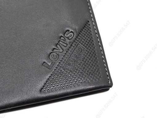 Bóp da nam mã số BNGR-P627