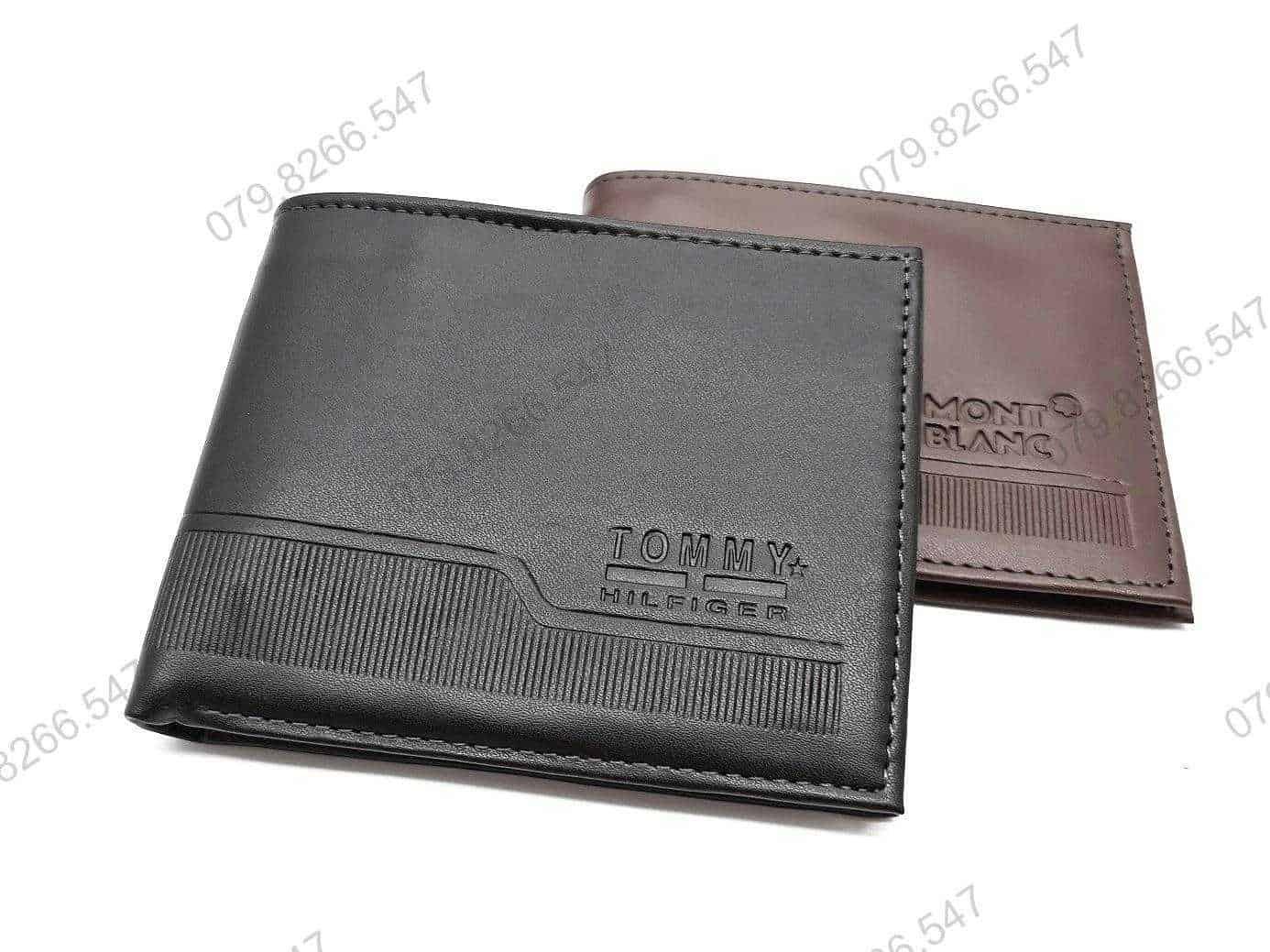 Bóp da nam BNGR-P630