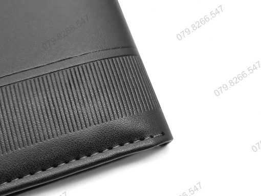 Bóp da nam mã số BNGR-P630