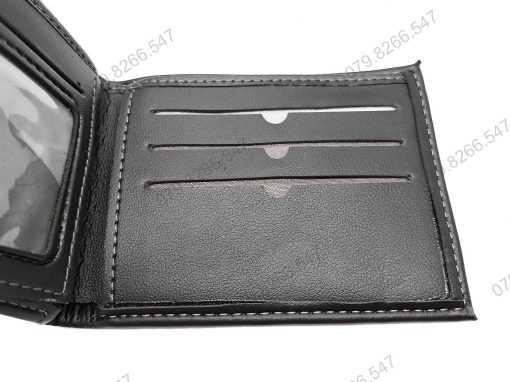 Bóp da nam mã số BNGR-P632
