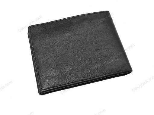 Bóp da nam mã số BNGR-P603
