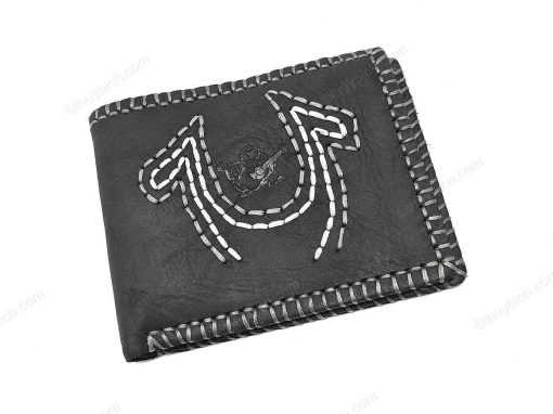 Bóp da nam mã số BNGR-P617