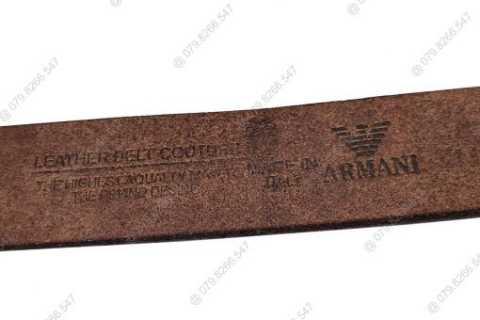 Mẫu dây gửi khách mã số DHM-44
