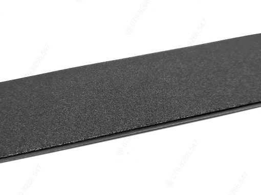 Dây lưng da cao cấp DHM-053 | Mặt khóa lăn mạnh mẽ