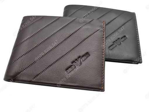 Bóp da nam BNGR-P637