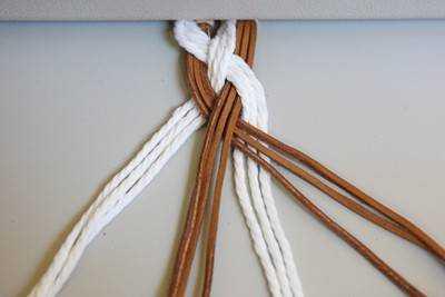 cach-lam-that-lung-handmade
