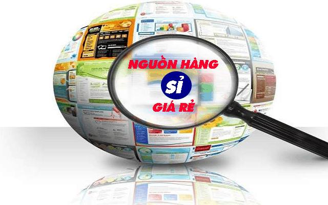 nguon-hang-si-tu-face-book