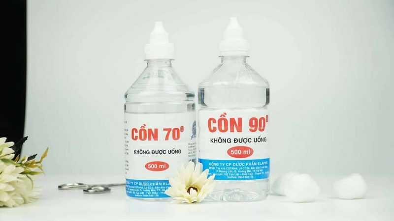 dung-con-90-do
