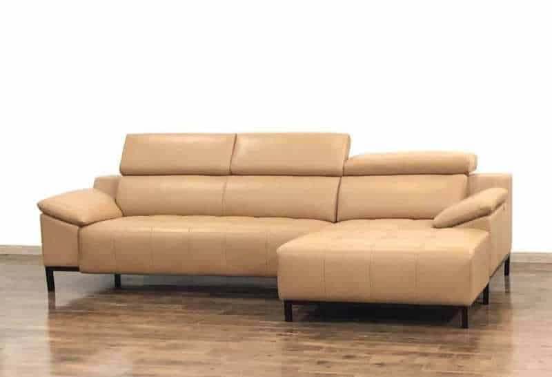 dung-lam-sofa-da-bo