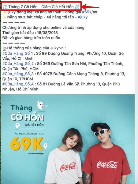 thong-diep-ngan-gon-hinh-anh-bat-mat