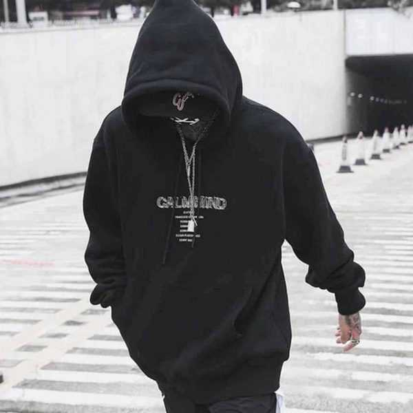 ao-hoodie-nam