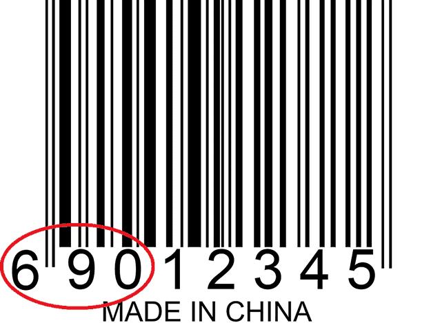 cach-nhan-biet-hang-made-in-china-cuc-don-gian